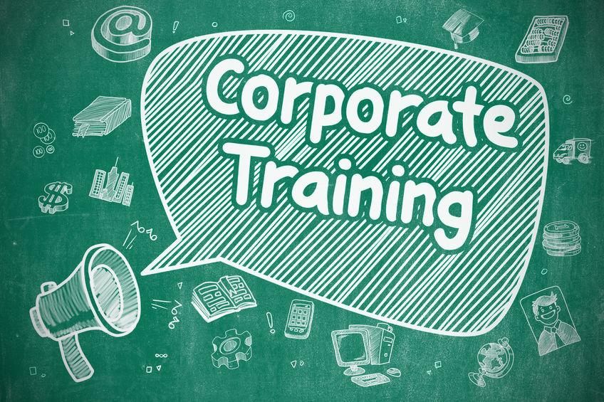 Plan corporativo de formación